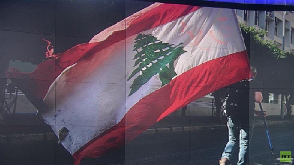 شرارة الوقود تصل إلى الشارع اللبناني