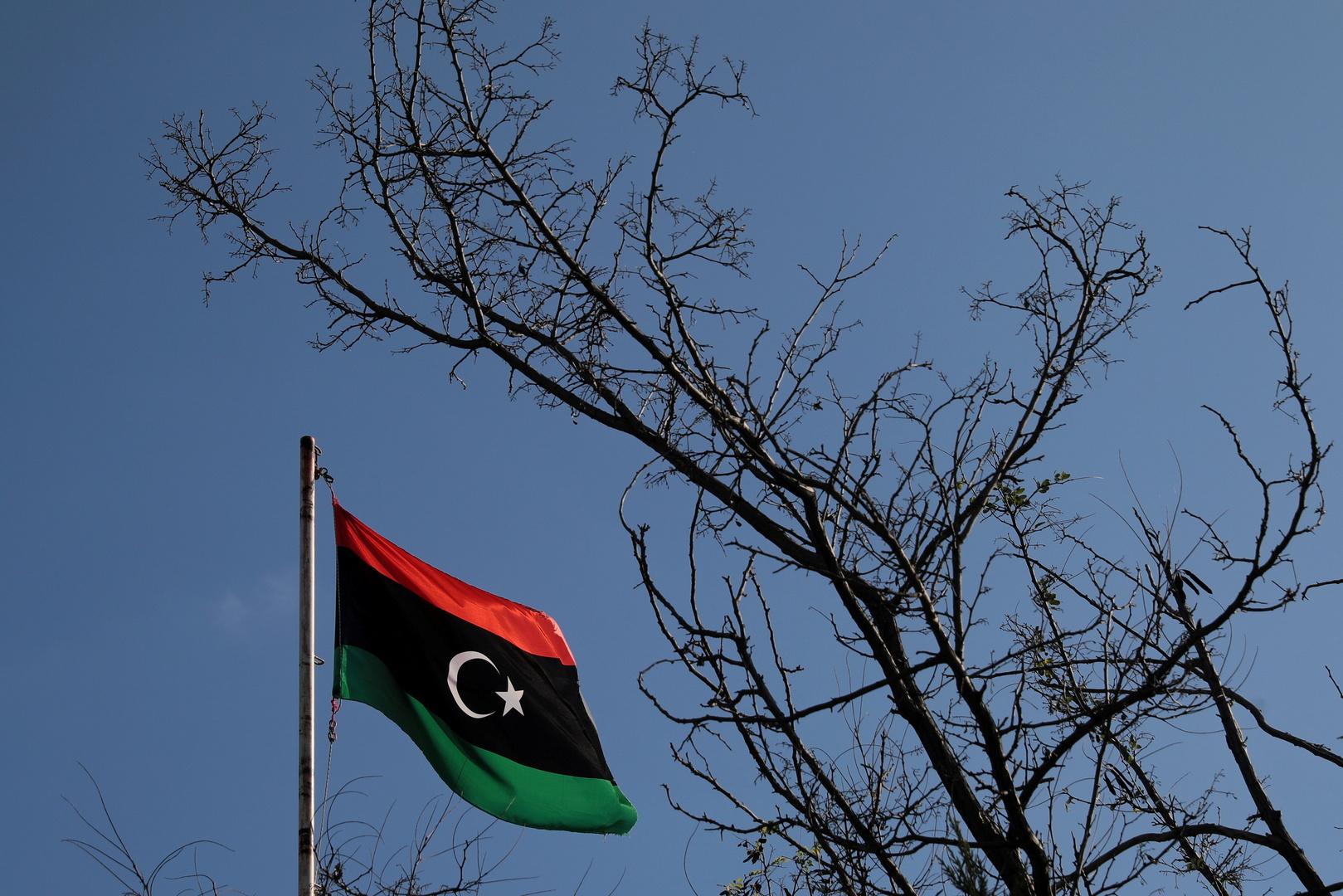 ما إمكانية التحالف بين حفتر وسيف الإسلام في الانتخابات الرئاسية الليبية؟