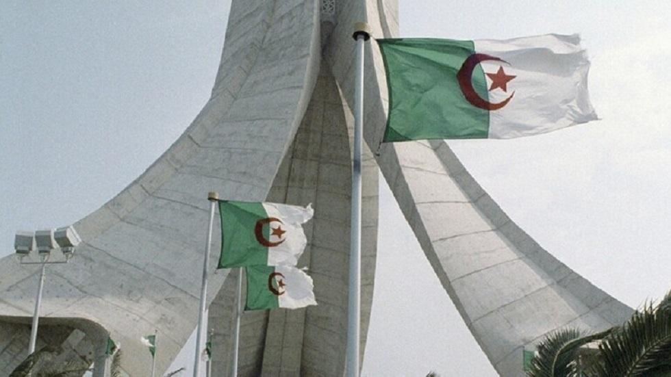 الجزائر: مخاطر التصعيد بين المغرب و