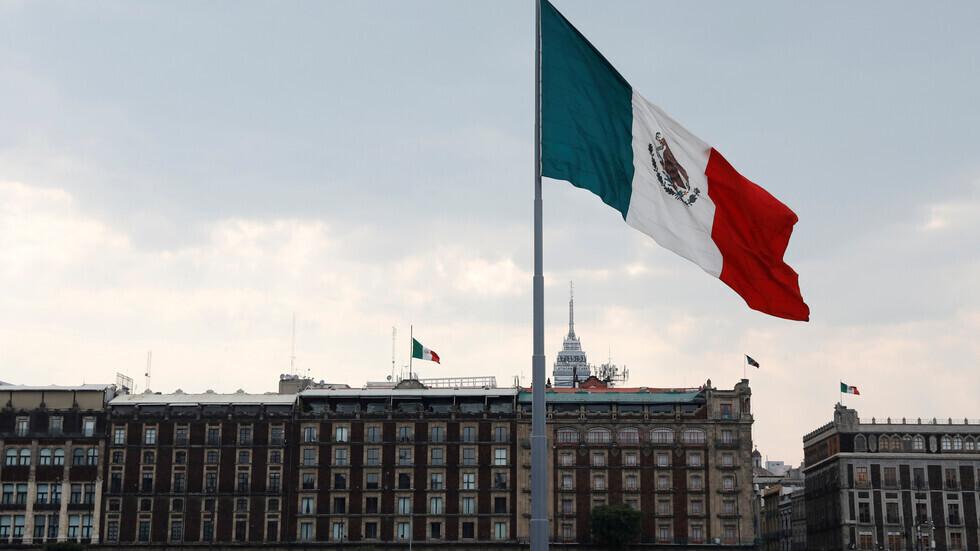 المكسيك.. عدد الوفيات المؤكدة بفيروس كورونا يخترق حاجز الـ286 ألف
