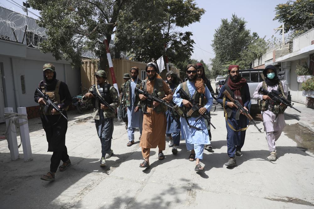 أفغانستان.. اشتباكات في هرات و
