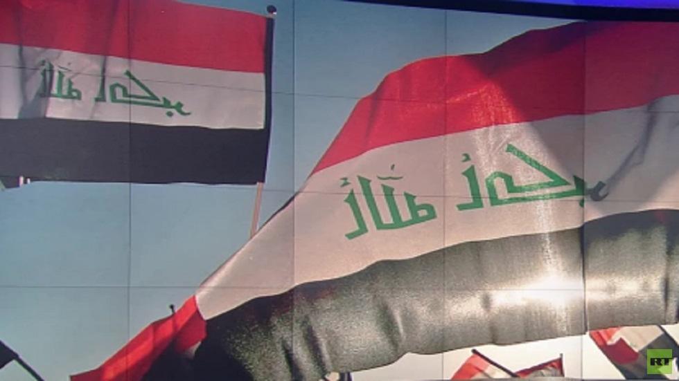 الصدر: على دول الجوار عدم التدخل بالعراق