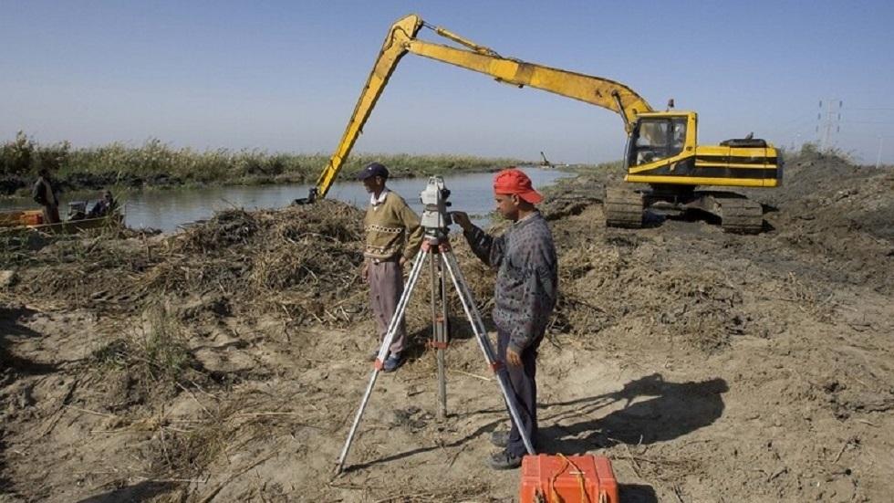 وزارة البترول المصرية تعلن عن 3 اكتشافات جديدة للبترول والغاز في الصحراء الغربية
