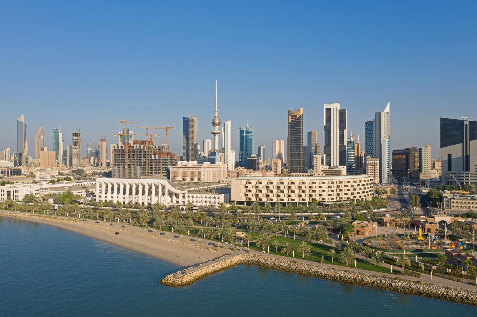 الكويت.. مصادر أمنية تكشف تفاصيل صادمة حول واقعة احتفاظ أم بجثة ابنتها 5 سنوات في المنزل