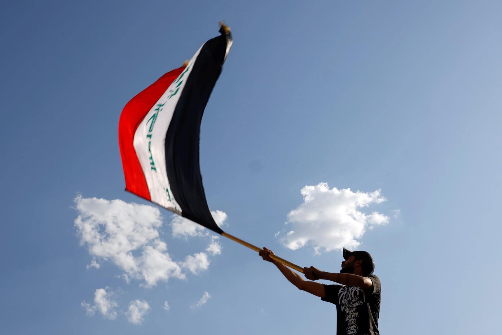 ماذا سيقدم هاني شاكر ونوال الزغبي وشمس الكويتية بعد قرار إلغاء الفعاليات الغنائية في مهرجان بابل؟
