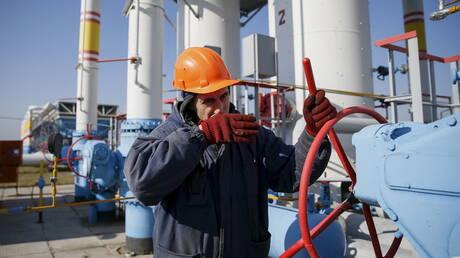 فوربس: أوروبا تضع نفسها في أزمة غير مسبوقة قد تكون مماثلة لحظر النفط العربي في السبعينيات