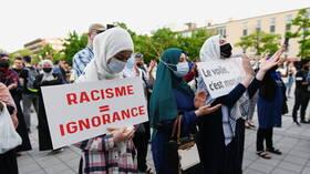 بريطانيا: المسلمون هم الأكثر تعرضا لجرائم الكراهية
