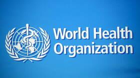 الصحة العالمية: مجموعتنا الاستشارية الجديدة قد تكون فرصتنا الأخيرة لمعرفة منشأ فيروس كورونا