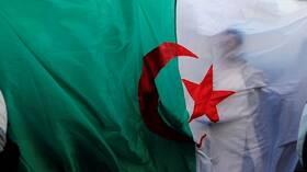 الجزائر.. سجن موظفة بمستشفى تسرق الرضع حديثي الولادة وتبيعهم في تونس