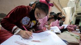 مصر.. مقترح برلماني لإلغاء إجازة يوم السبت في المدارس