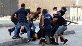 وزير الداخلية اللبناني عن اشتباكات الطيونة: تفاجأنا بما حصل وهو خطير جدا