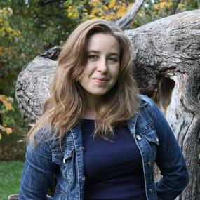 Natalia Karachkova