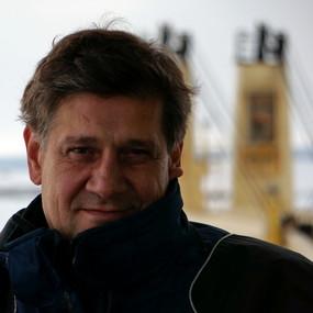 Vitaly Buzuev