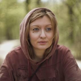 Yana Yerlashova
