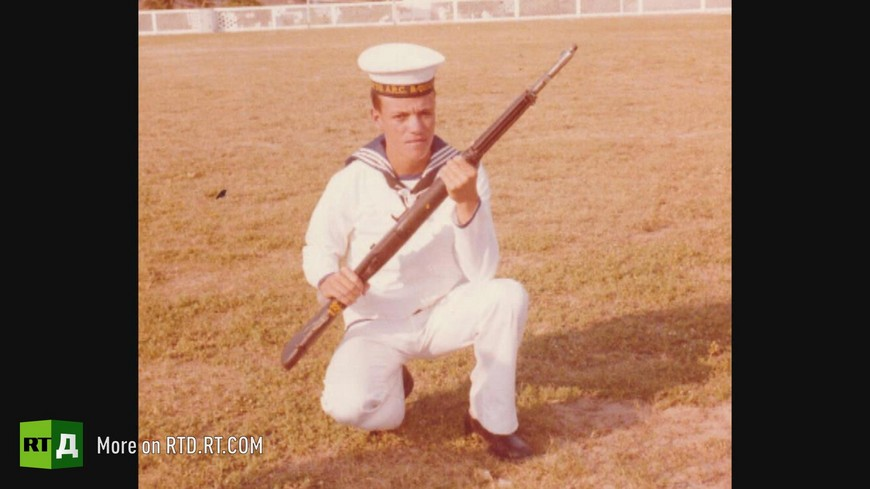 John Jairo Velásquez Vásquez Escobar's hitman