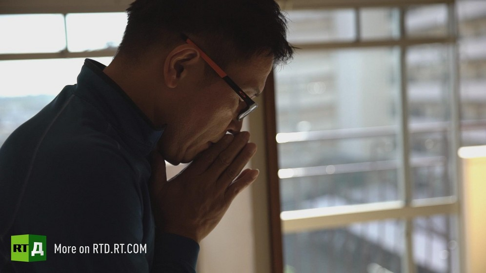 Dying Alone . Kodokushi, Japan's epidemic of isolation through the eyes of a 'lonely death' cleaner