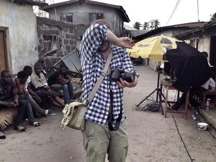 Nollywood, Nigeria's film industry