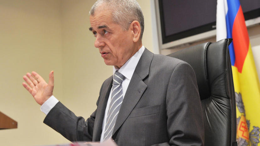 СМИ сообщают о скором упразднении Роспотребнадзора, в правительстве информацию опровергают