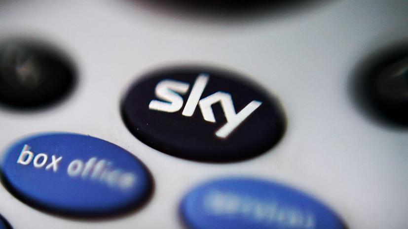 Британская Sky уводила от налогов $63 млн в год с помощью «бесплатных» журналов