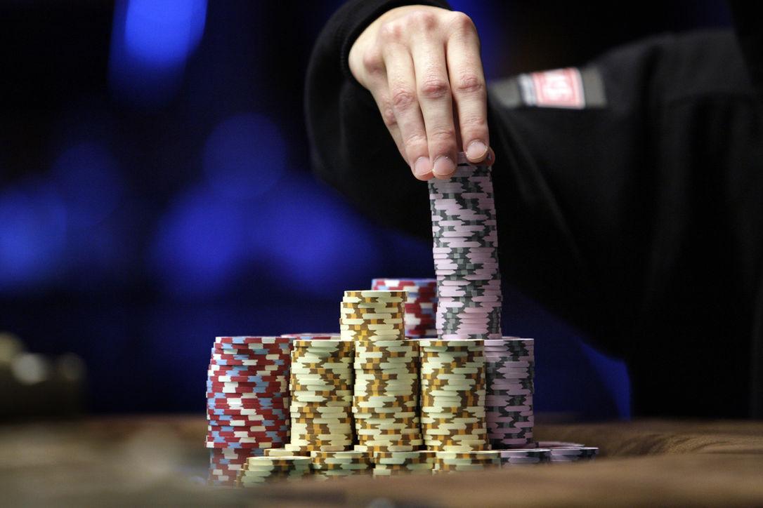 Делать ставки в казино можно будет прямо из постели