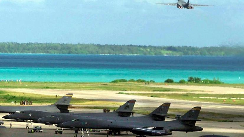В Великобритании «случайно уничтожены» данные о сотрудничестве с США в военных операциях