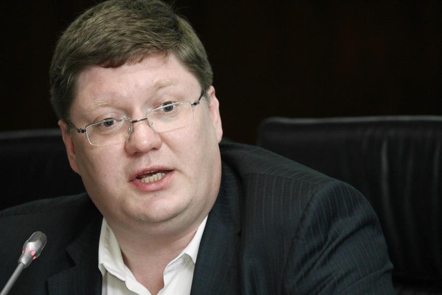 Павел Гусев просит СК возбудить дело против депутата Андрея Исаева