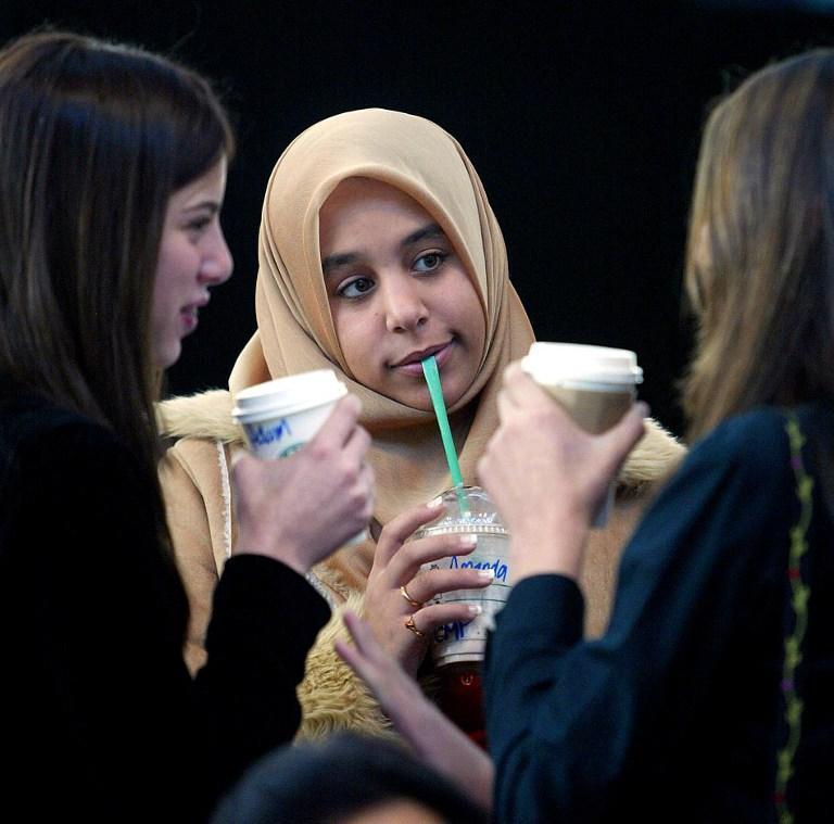 Новое увлечение американских подростков: самодельные бомбы