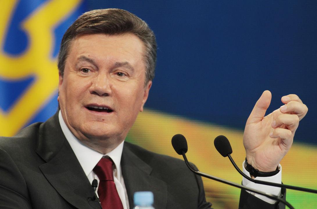 Украина отказалась выплачивать «Газпрому» штраф в $7 млрд