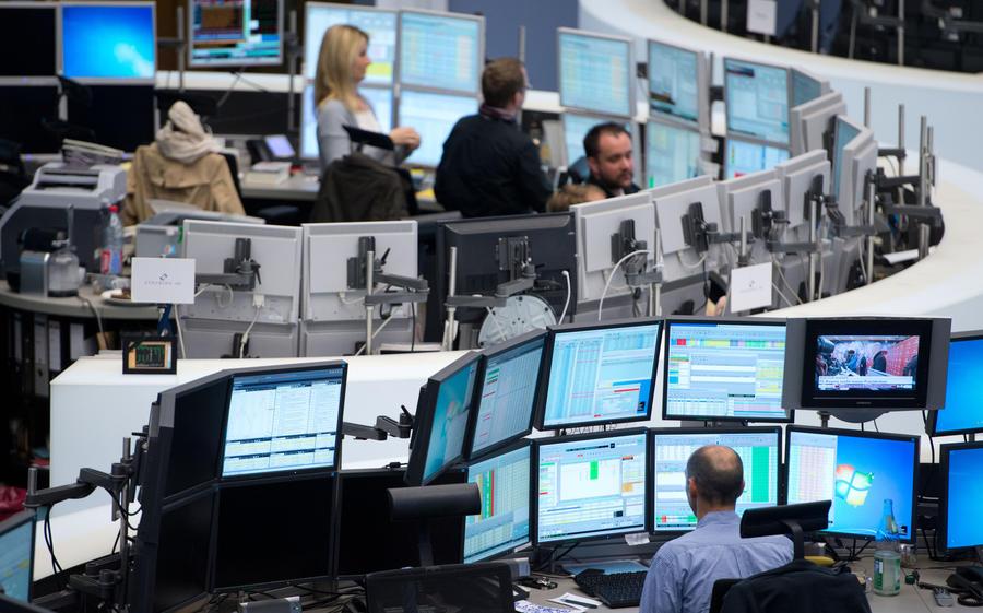 Европейские бизнесмены пытаются удержать власти от введения новых санкций в отношении России