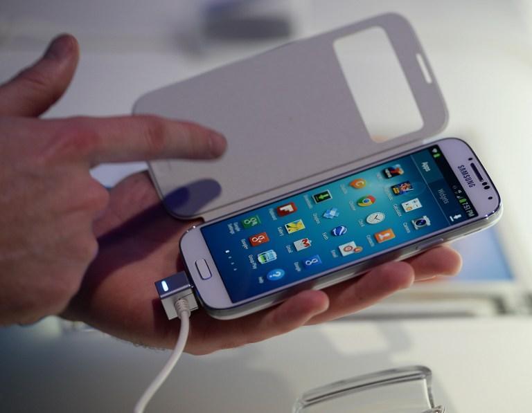 Amazon разрабатывает смартфон с 3D-экраном
