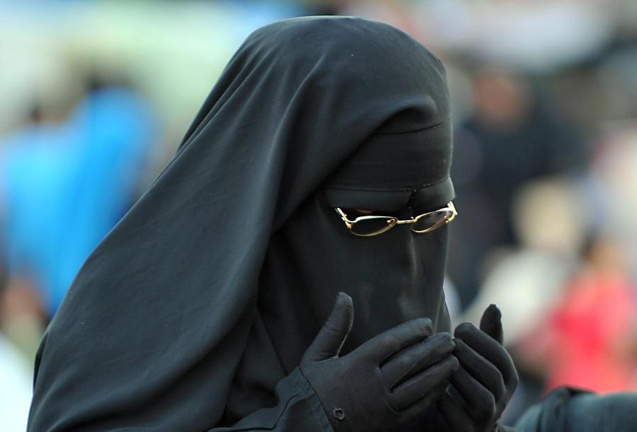 Лидеров «Братьев-мусульман» будут судить 25 августа