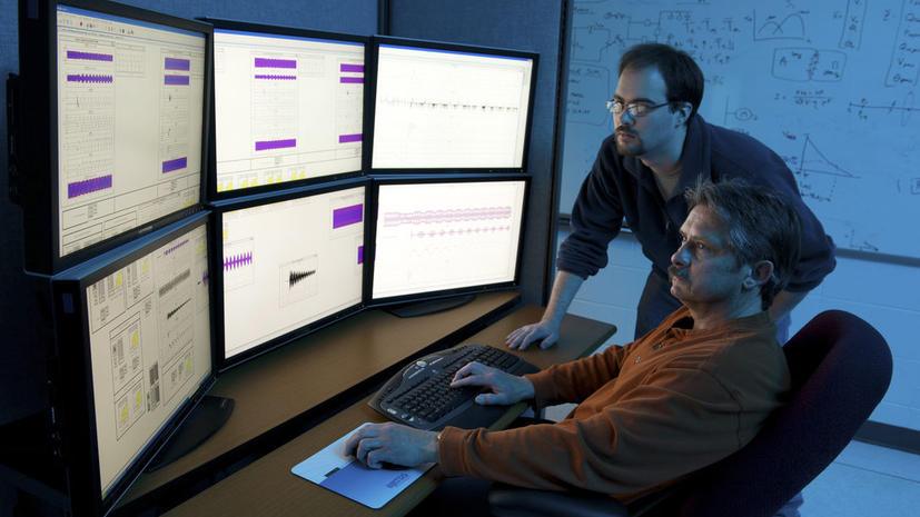 Хакеры атаковали правительства с помощью PDF-файлов