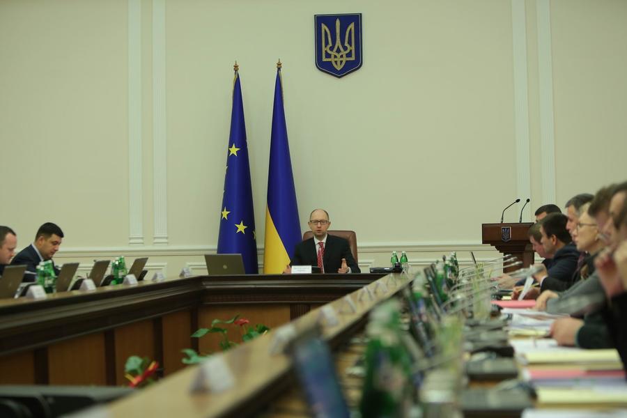 Forbes: Украина заняла у МВФ больше, чем имеет в валютных резервах