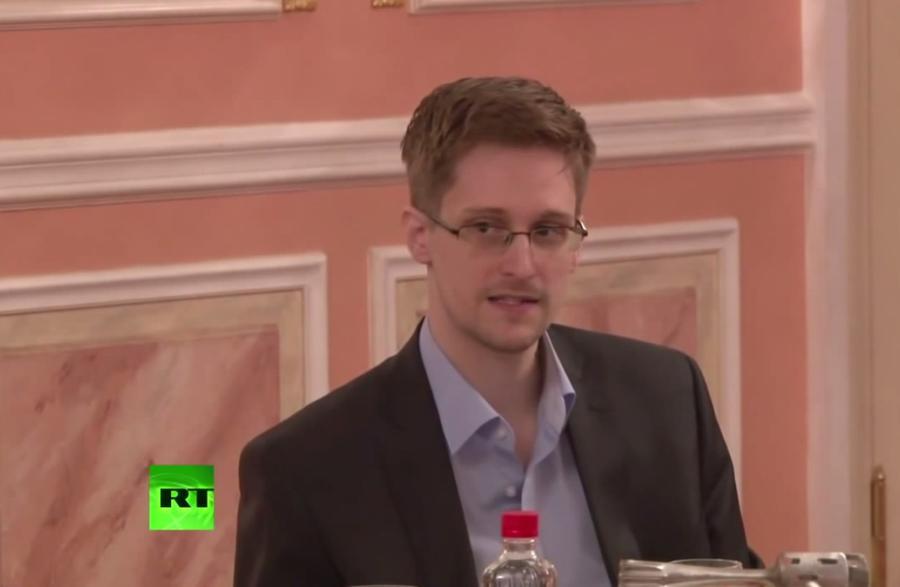 Восемь самых громких скандалов, вызванных разоблачениями Эдварда Сноудена