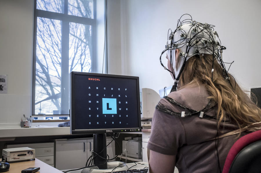 Вспомнить всё: Американские учёные разрабатывают устройство для восстановления потерянной памяти