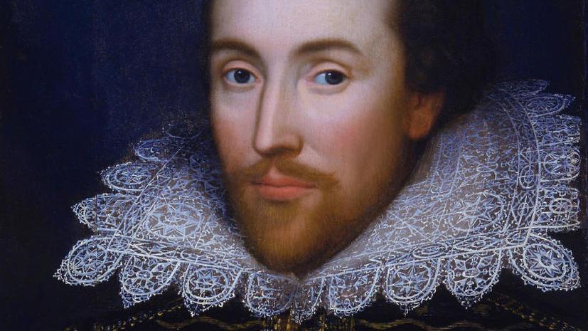 Шекспир нажил состояние на землях и нечестной торговле