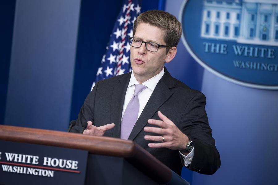 Белый дом: США готовы лишь незначительно ослабить санкции против Ирана