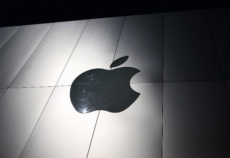 Сенат США обвинил Apple в неуплате налогов на $12,5 млрд