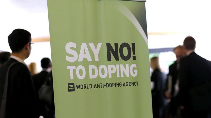 Завтрак для чемпионов: в Великобритании разгорается свой допинговый скандал