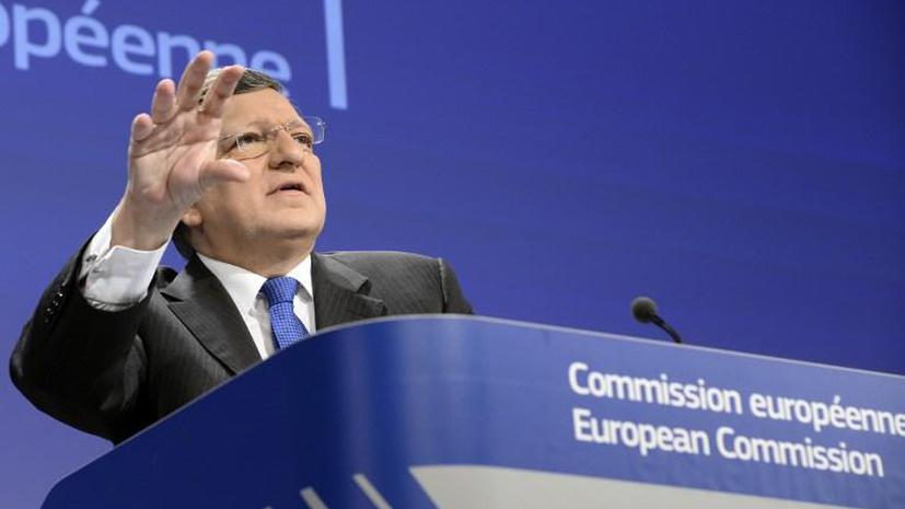 В ЕС заявили о возможности выделения Украине помощи в €11 млрд
