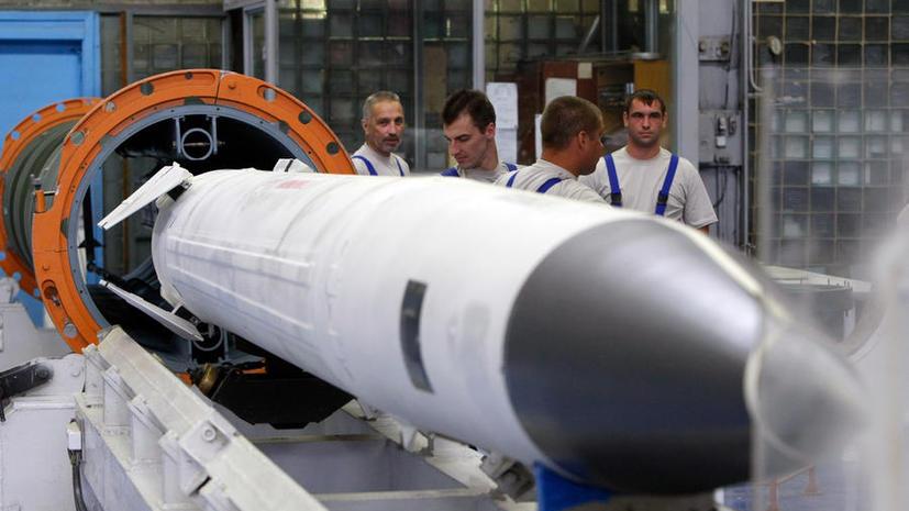 Российские компании не испугались новых санкций со стороны Запада