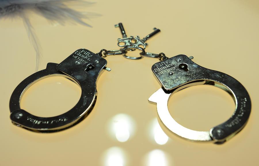 СМИ: Арестованы предполагаемые расхитители средств ГЛОНАСС