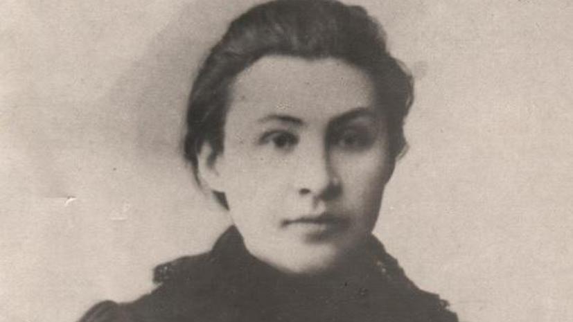 СМИ: Британский историк нашёл фотографию «истинной любви» Владимира Ленина