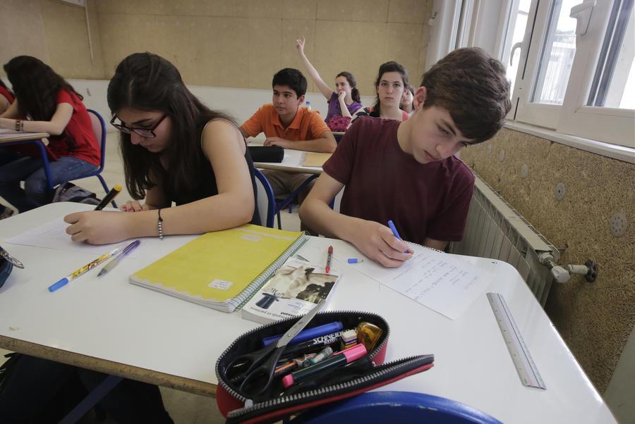 Темнокожую учительницу испанского языка в США уволили за слово negro