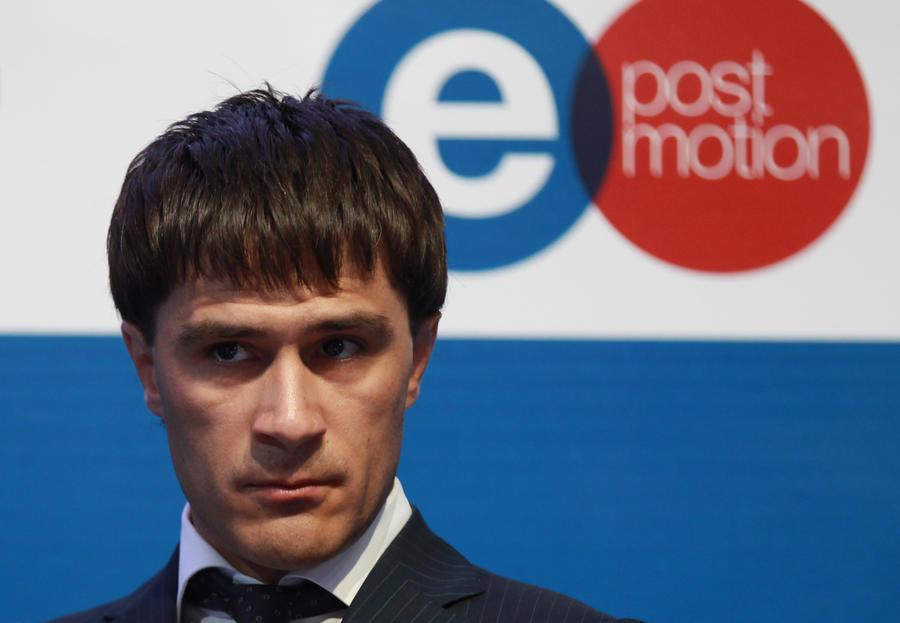 Сенатор Руслан Гаттаров начинает расследование ситуации вокруг Эдварда Сноудена