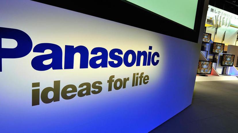 Panasonic разработала карманный аппарат для анализа ДНК