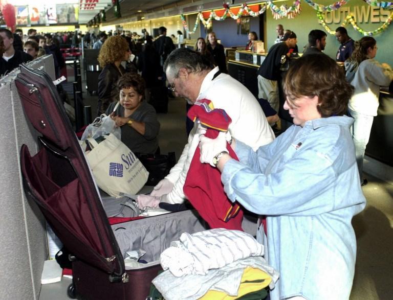 Исследование: волонтерская работа в старости продлевает жизнь