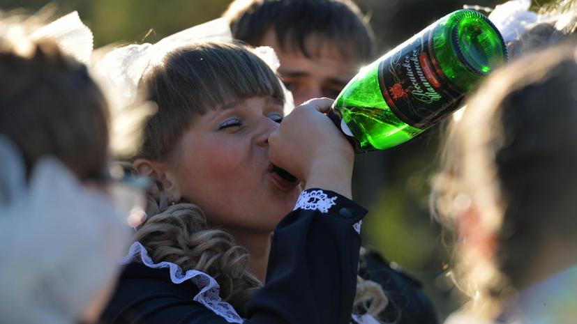 Тест на алкоголь заставят проходить не только водителей, но и пешеходов-нарушителей