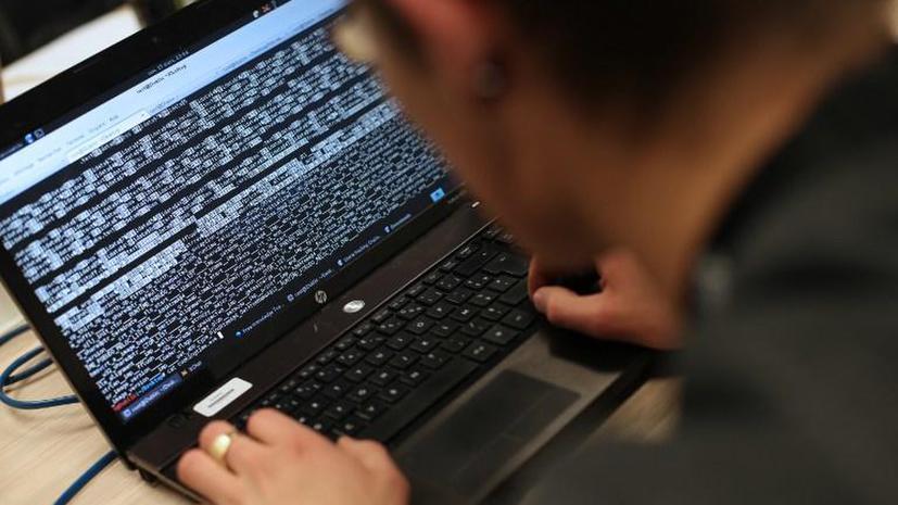 Китайские хакеры похитили личные данные 4,5 млн американских пациентов