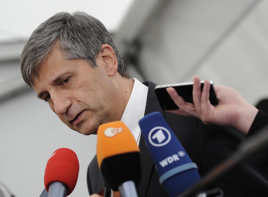 Австрийские спецслужбы развернули кампанию по поиску доказательств прослушки со стороны США